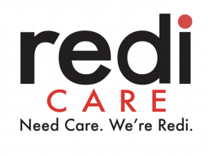 Walk-In Care of Minor Illness/Injury in Anderson SC – Starting at $95